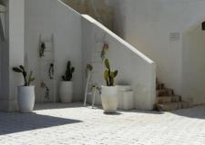 Quadro-Anticato-Bianco6