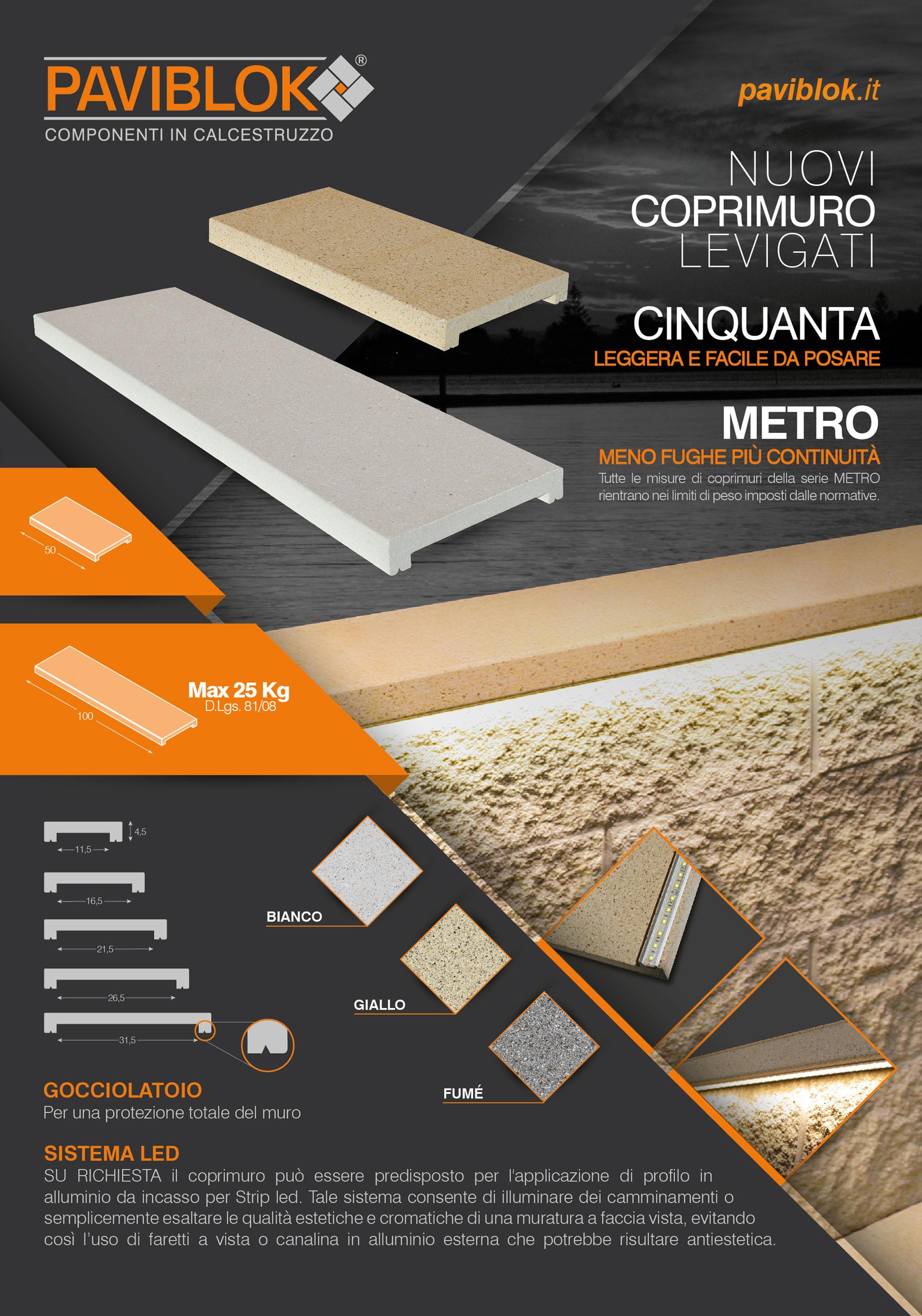 Poster-Coprimuro-metro-cinquanta